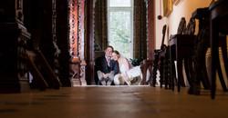 wedding-stradey
