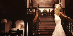 showcase-stair-large