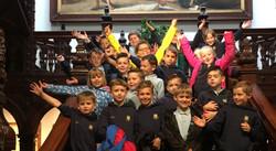 schools-tour-top