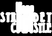 Stradey Castle logo