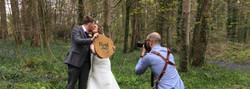 wedding_photoshoot_garden