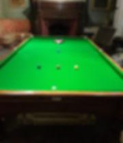 Billiard table.jpg
