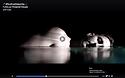 Capture d'écran 2020-04-23 à 10.14.09.pn