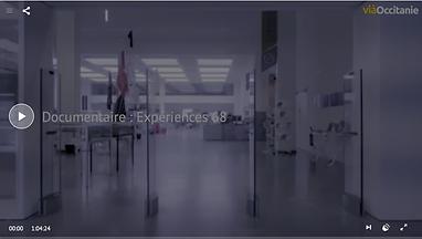 Capture d'écran 2020-04-22 à 21.50.08.pn