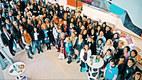 TEASER de l'association Femmes& Sciences
