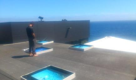 Nini_andrad_Design_Center_Funchal_Madeire