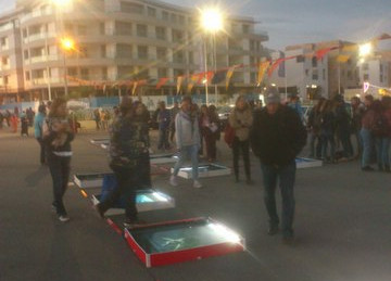 Rabat(Maroc)
