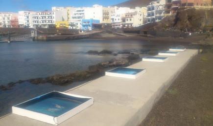La_Restinga(Canary_Island)