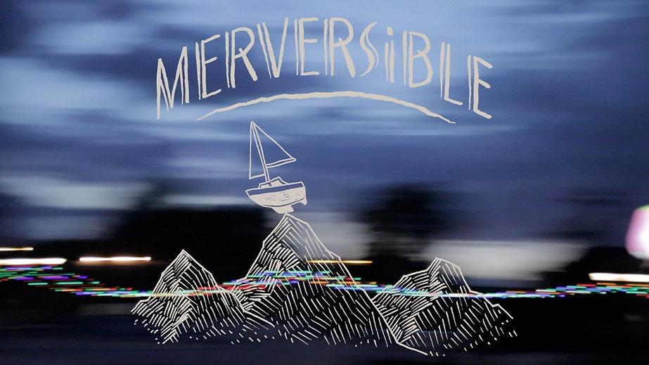 Merversible.jpg