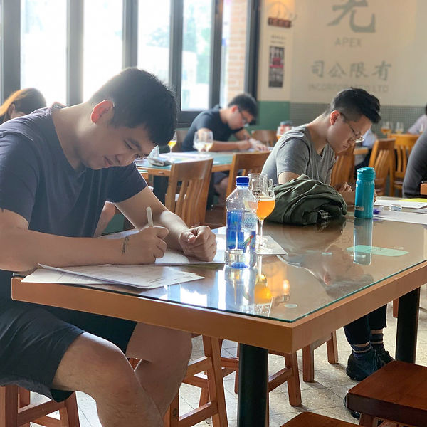 BJCP Exam Preparation Course (5)-2.jpg