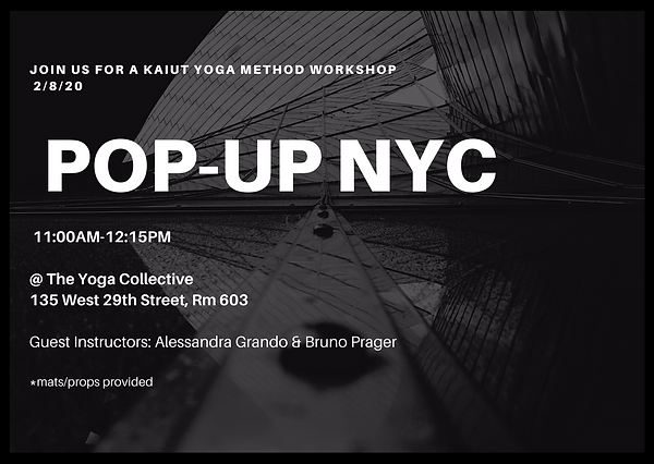 FLYER—POP-UP NYC.png