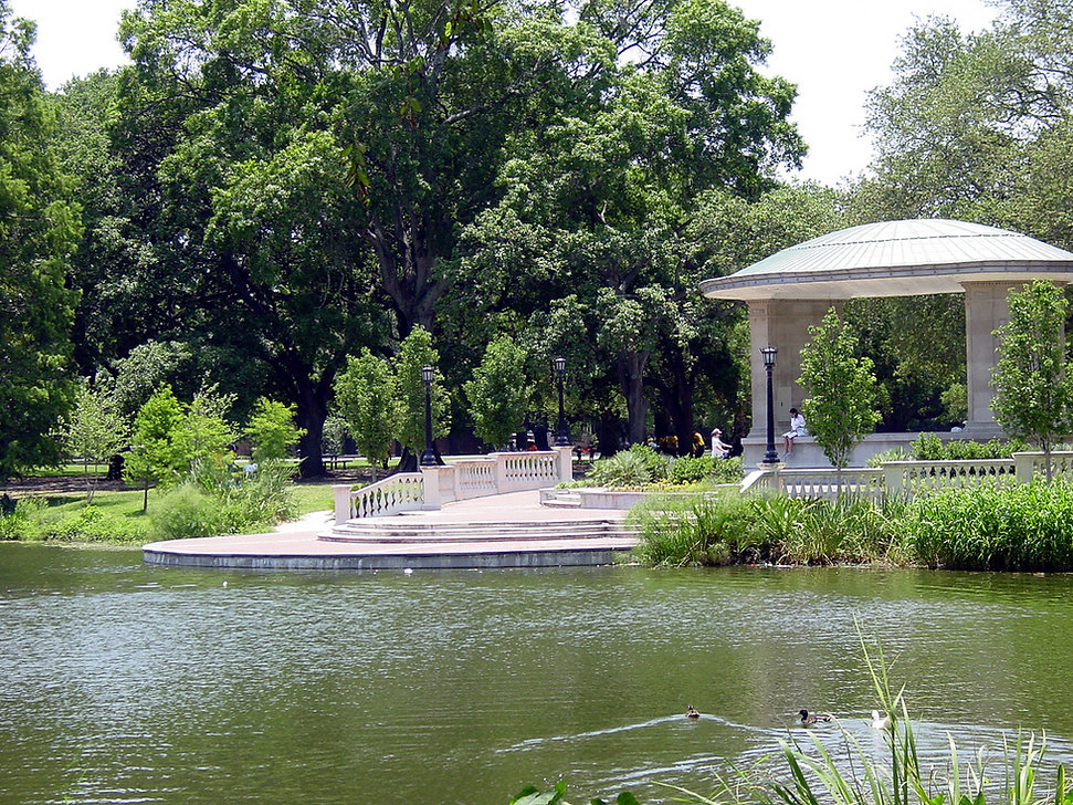 newcomb bandstand.jpg
