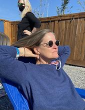 Yoga-Laura in the sun.jpeg