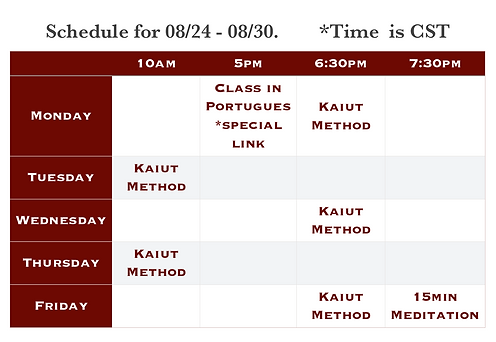 Schedule from 08:24 to 08::30.png