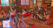 Abita workshop Jan2020.jpg