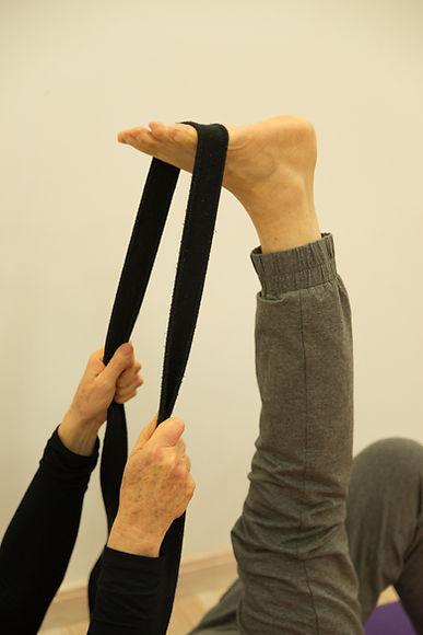 Interesting-leg&strap.jpg