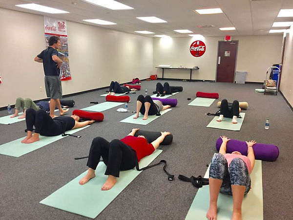 yoga bruno cocke.jpg