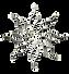 SATI%E2%80%94logo-silver%20on%20empty_ed