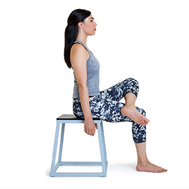 chair yoga .png