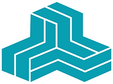 Ultratech Logo White-Teal.png