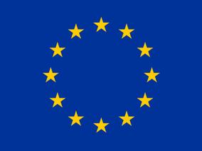 Europe RED (2014/53/EU) Article 3(3)(g) Update