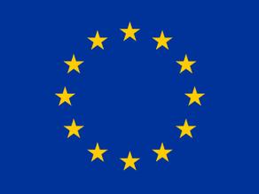 Europe ETSI Standards Update
