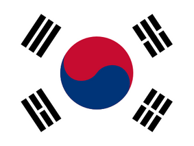 South Korea KATS Amends Electrical and Household Appliances Safety Management Act