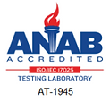 2.ANAB.png