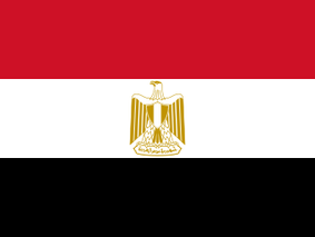 Egypt NTRA Approves 4G Technology (VoLTE)