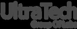 Ultratech logo - full.png