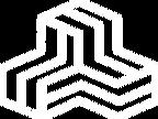 Ultratech Logo White.png