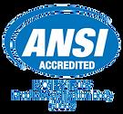ansi-logo-rev03.png