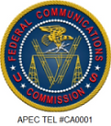 4.FCC.png