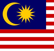 Malaysia MCMC Publishes 5G User Equipment and Base Station Technical Codes