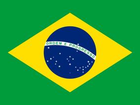 Brazil ANATEL Public Consultation No. 47