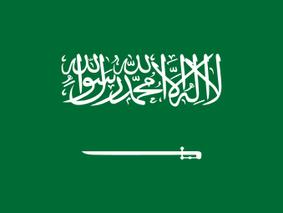 Saudi Arabia SASO IECEE/IECEX Product Scope Implementation