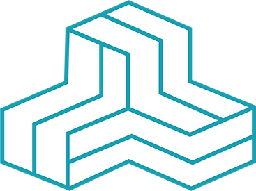 Ultratech Logo Teal-White.png
