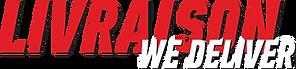 we-deliver_2020_web.png