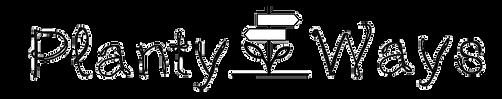 Logo_Planty_Ways_edited.png