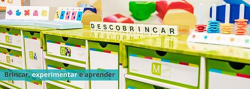 banniere_descobrincar.jpg