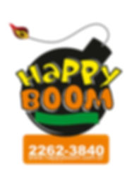 Happy Boom Buffet NOVO.jpg