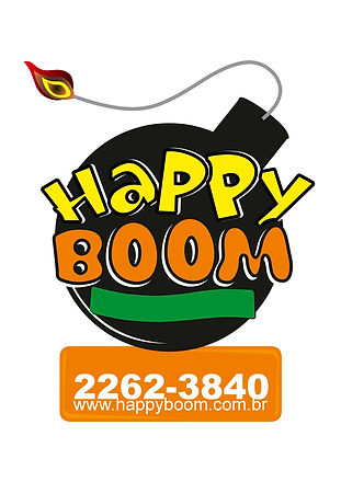 Happy Boom Buffet NOVO.jpg