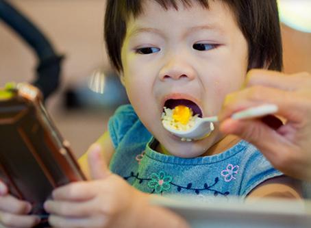 Transtorno de dependência de tela é real e danifica o cérebro do seu filho
