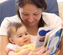 O que é que pode ao mesmo tempo entreter o bebê, ajudá-lo a conquistar novas habilidades, tornar...