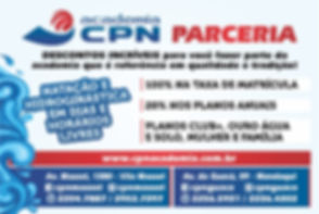 cpn2019.jpeg