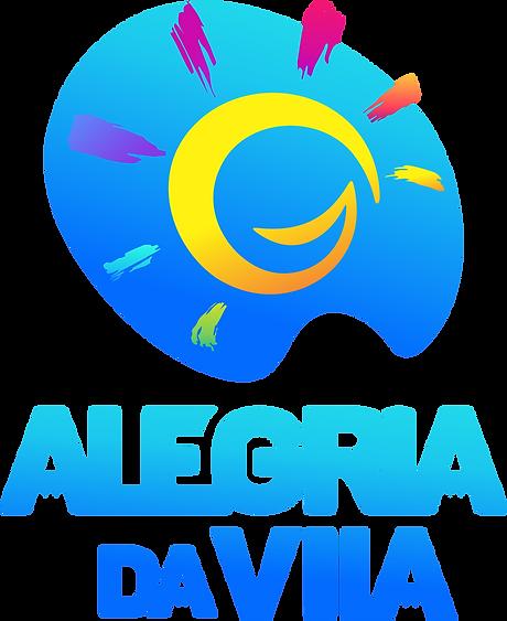 LOGO - ALEGRIA DA VILA-APROVADO-ORGINAL