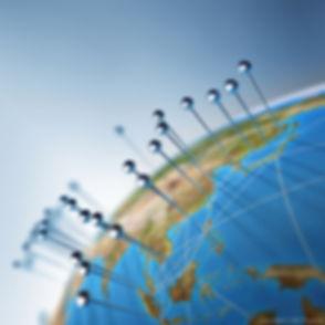 pins-on-globe-Asia.jpg