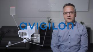 Avigilon - ACC7 - 1 min.mp4