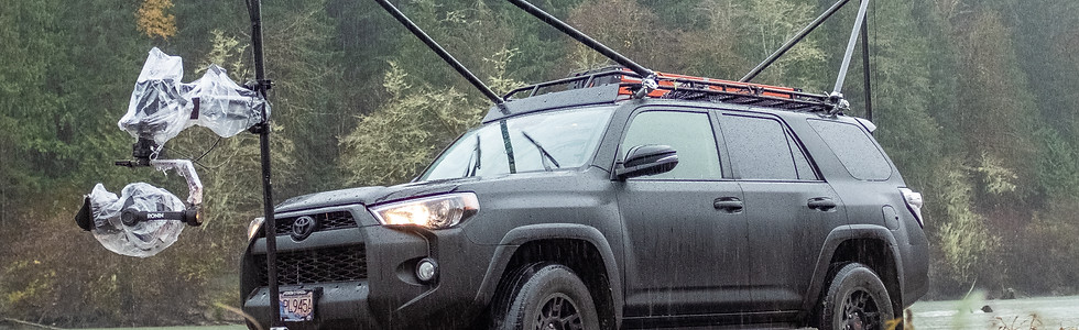 Raining in Squamish.jpg