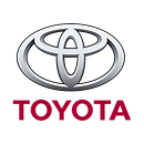 Toyota Vector.png